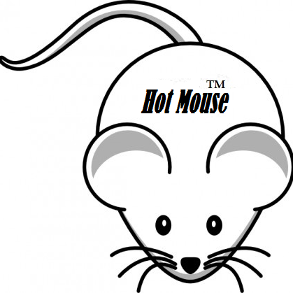 Hot Mouse Limited